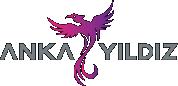 anka-yildiz-logo