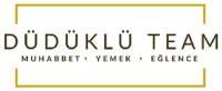 duduklu-team-logo