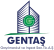 gentas-gyo-logo