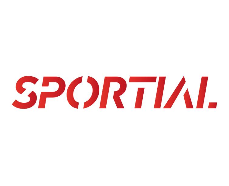 Sportıal Club
