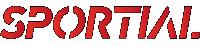 sportial-club-logo
