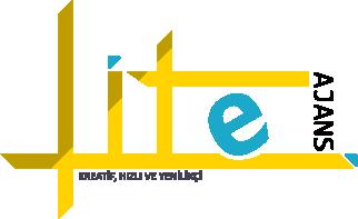 lite ajans logo