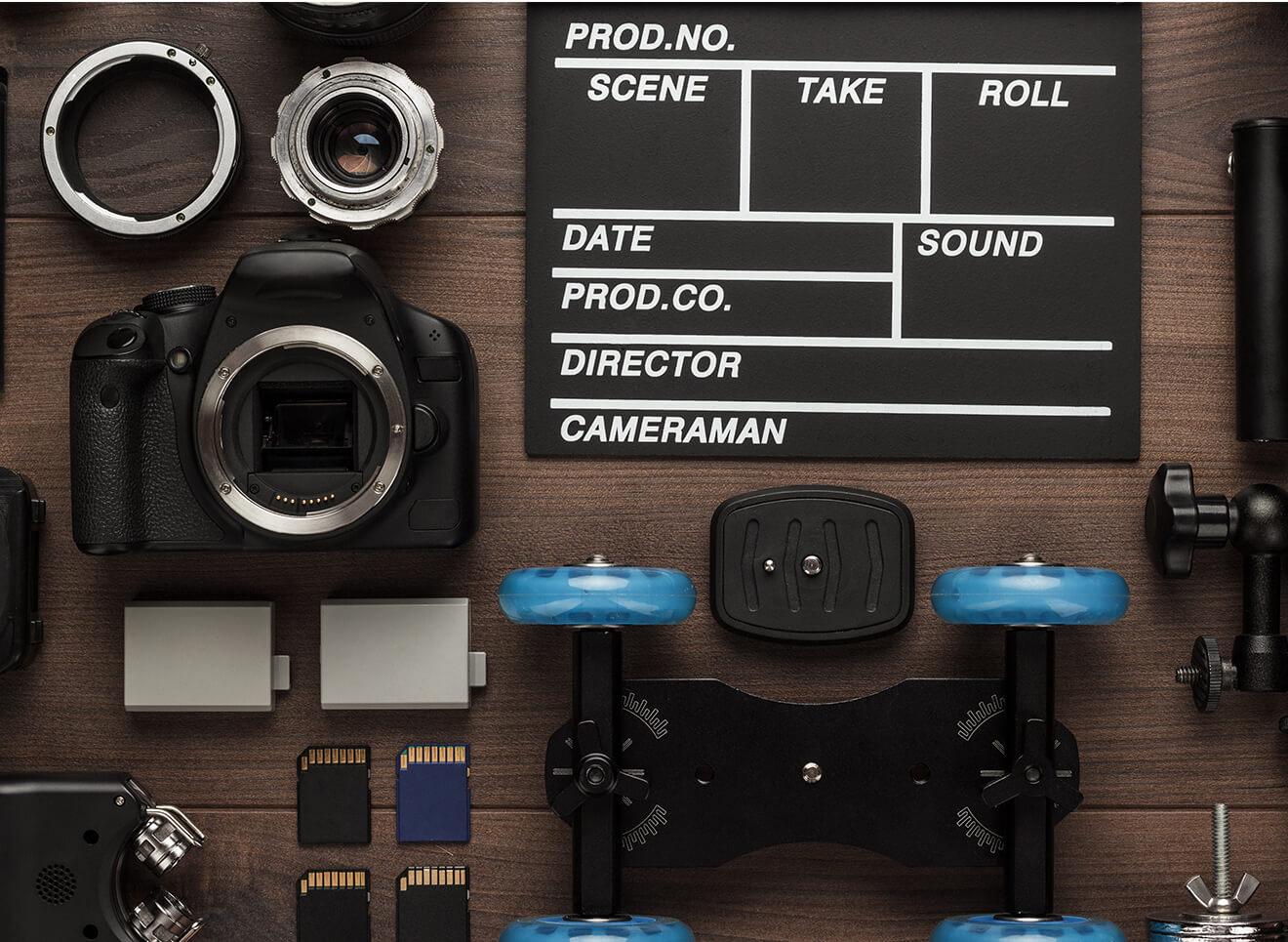 video-animasyon-fotograf-produksiyon