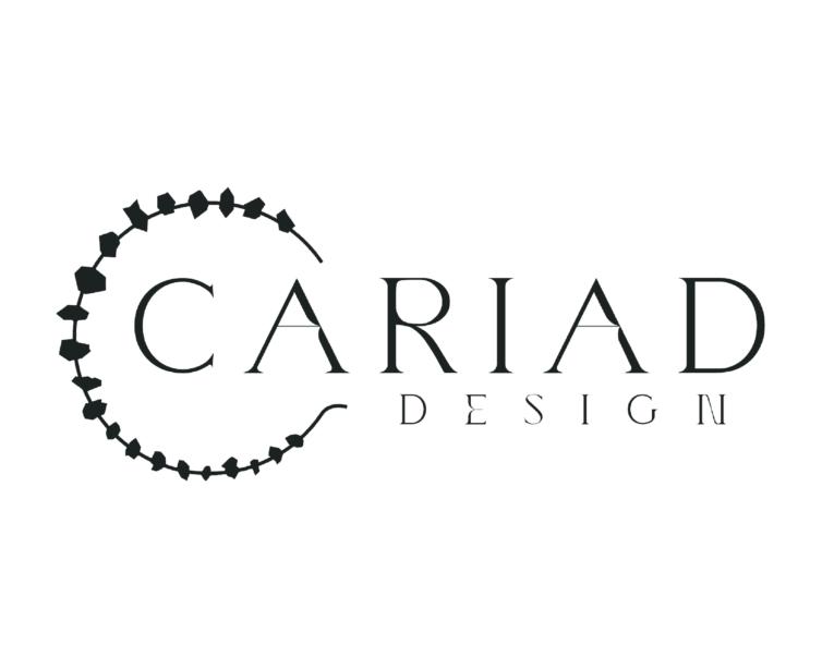 Cariad Design