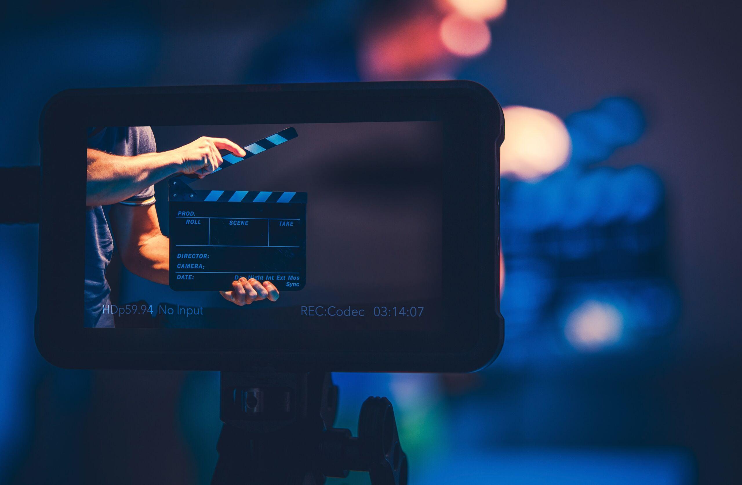 film production monitor AKRK6AF min scaled