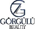 gorgulu-beauty-logo
