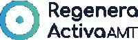 regenera-activa-logo