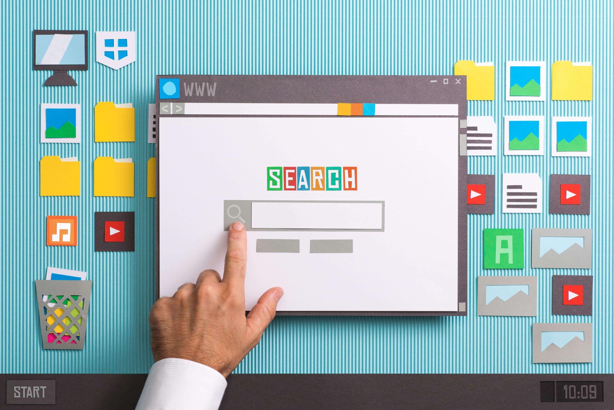 seo-internet-sitesini-üst-sıralara-cikarma