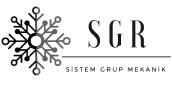 sgr-mekanik-logo