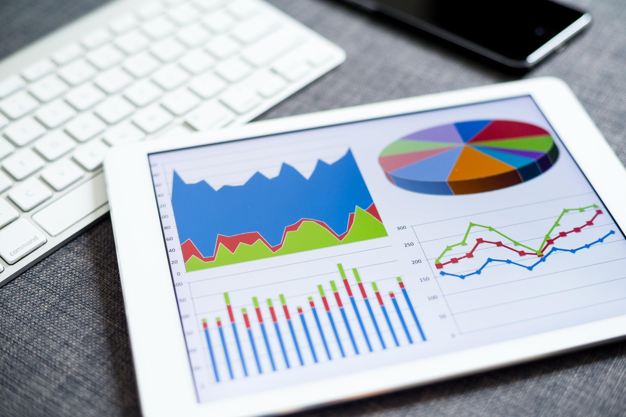 sosyal-yonetimi-istatistikleri